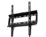 InfiDeals - Heavy-duty Tv Wall Mount Bracket for 20, 22, 26, 30, 32, 36, 40, 42 and 120cm and 140cm Plasma, Led, LCD Tv, and Plasma Tv