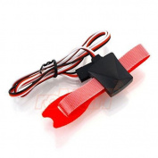 SKYRC Temperature Sensor Cable For Battery 1:10 RC Car On Off Road #SK-600040-01 /item# G4W8B-48Q53817