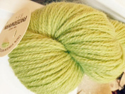 Paternayan Needlepoint 3-ply Wool Yarn-Colour-694-Loden Green