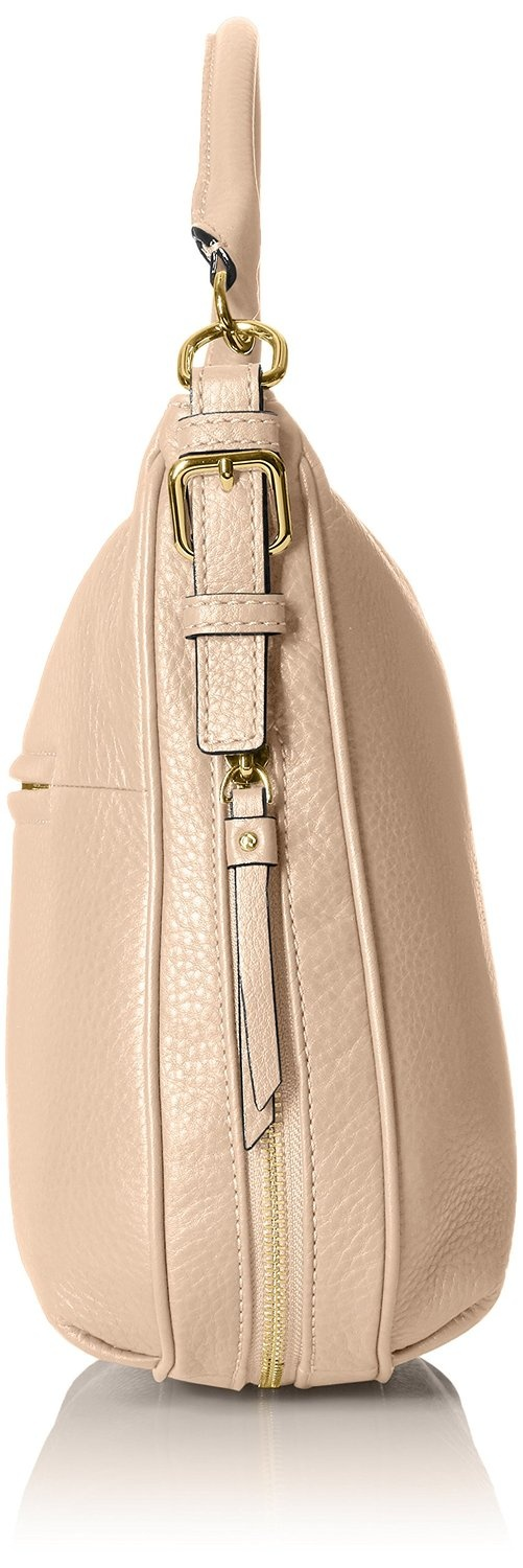 f5dd0fb6e554d9 kate spade new york Cobble Hill Small Ella Shoulder Bag by kate ...
