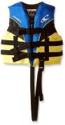 O'Neill Wetsuits Wake Waterski Child Superlite USCG Life Vest