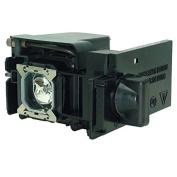 Lutema TY-LA1001-PI Panasonic DLP/LCD Projection TV Lamp