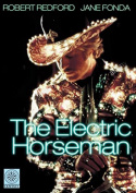 The Electric Horseman [Region 2]