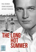 The Long Hot Summer [Region 2]
