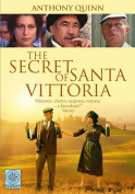 The Secret of Santa Vittoria [Region 2]