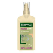 Gerovital Treatment Expert - Nourishing Complex Oil