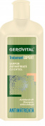 Gerovital Treatment Expert - Antidandruff Shampoo with Ichthyol 250