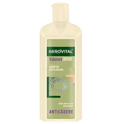 Gerovital Treatment Expert - Anti Hair Loss Shampoo 250 ml 8.4 fl oz