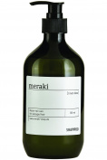 Meraki, Linen Dew Shampoo 500ml