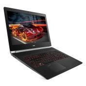 "Acer Aspire V17 Nitro VN7-792G-705X Gaming Notebook 17.3"" 1080p FullHD Intel i7-6700HQ 16GB DDR4 RAM"