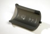 Senseo Original 3425944450 Water Tank for HD 7810 / 7812 7811 / Soft Grey