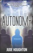 Autonomy: 2016