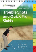Trouble Shots and Quick Fix Guide