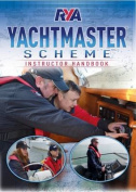RYA Yachtmaster Scheme Instructor Handbook