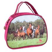 Horses Dreams 8737 (Beauty Case, Multi-Colour