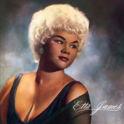 Etta James [Chess]