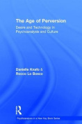The Age of Perversion