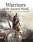 Warriors of the Ancient World
