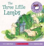 The Three Little Lambs