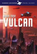Hidden Universe Travel Guide - Star Trek