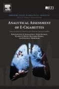 Analytical Assessment of E-Cigarettes