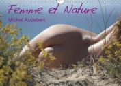 Femme et Nature 2017 [FRE]