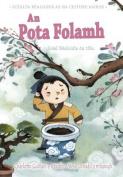 An Pota Folamh [GLE]