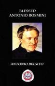 Blessed Antonio Rosmini