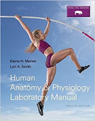 Human Anatomy & Physiology, Books a la Carte Edition; Human Anatomy & Physiology Laboratory Manual, Cat Version; Mastering A&p with Pearson Etext -- Valuepack Access Card -- For Human Anatomy & Physiology