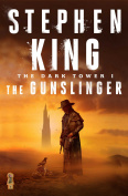 Gunslinger (Dark Tower