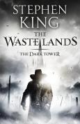 The Waste Lands (Dark Tower