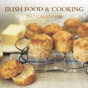Irish Food & Cooking
