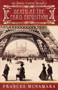 Death at the Paris Exposition