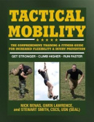 Tactical Mobility