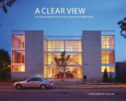Clear View, A