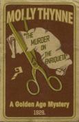 The Murder on the Enriqueta