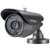 SS345 - for for for for for for for for for for Samsung SCO-2040R COMPACT BULLET CCTV CAMERA 650TVL IR LED HIGH RESOLUTION SMALL NTSC BUILT-IN FIXED LENS 8MM IP66 DNR 12VDC