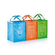 XD Design XDP795007 Recycling Bags