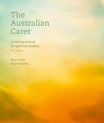 The Australian Carer
