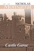 Castle Garac
