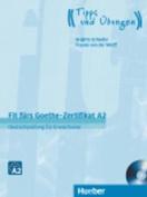 Fit Furs Goethe-Zertifikat
