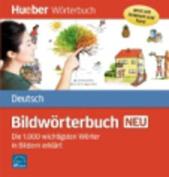 Bildworterbuch Deutsch