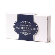 Fragrant Oil Starter Pack - Mother Nature - 5 x 10ml - 100% Pure