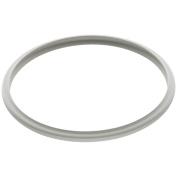 WMF Pressure Cooker Sealing Ring (gasket), 18 cm