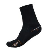 Lomo Neoprene Socks