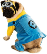 Rubie's Official Pet Dog Minion Costume - Small