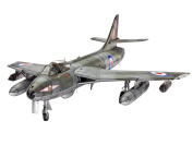Revell 1:32 Hawker Hunter FGA.9/Mk.58