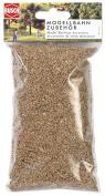 Small Ground Cork Granuals