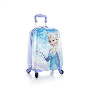 Disney Princess Suitcase Toys: Buy Online from Fishpond.co.nz