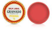 Linha Frutas Granado - Balm Labial Pitanga 12 Gr -